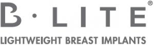 B-Lite Logo