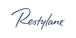 Logo von Restylane